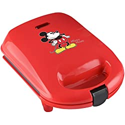 Mickey-Mouse Shaped Cake Pop Maker