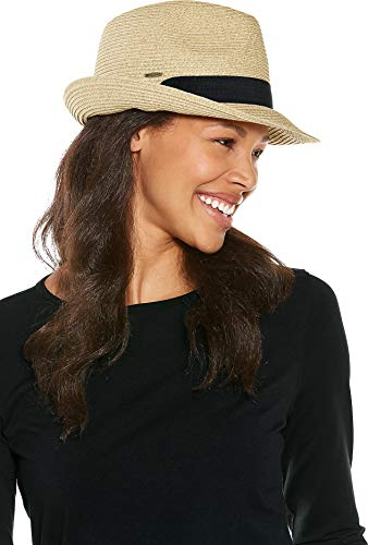 baf85a5c9f4ac6 Fedoras - Huge Savings! Save up to 13% | Pendleton Hat Company
