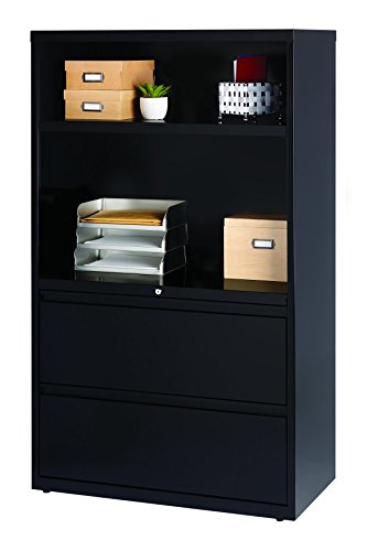 60 inch base cabinet - 9