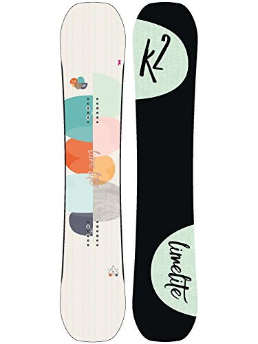 Buy freeride snowboard 2018
