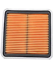 Replacement for GP997/CA9997/Subaru Panel Engine Air Filter for Impreza (2008-2016),Legacy(2008-2016),Outback(2005-2016),wrx(2015-2016),Forester(2009-2016),Tribeca(2008-2014)