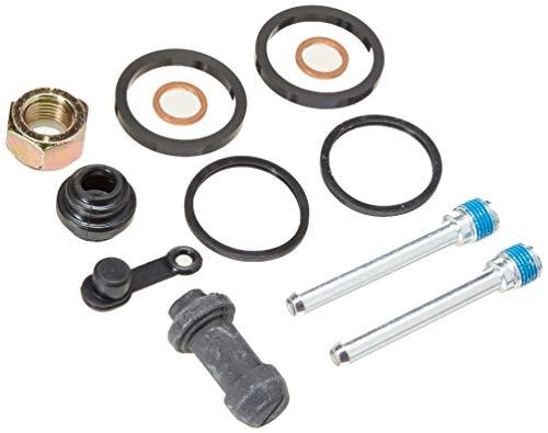 All Balls Racing 18-3010 Brake Caliper Rebuild Kit