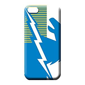 Zheng caseZheng caseiPhone 4/4s Dirtshock Shockproof skin cell phone carrying skins san diego chargers nfl football