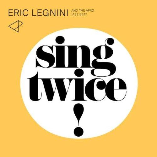 Sing Twice