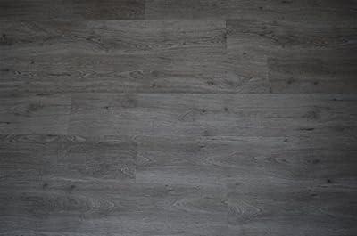 Sutro Vinyl Flooring | Durable, Water-Resistant | Easy Install, Glue-Down | SAMPLE by GoHaus