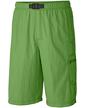Men's Palmerstone Peak Short