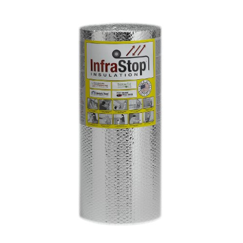 infrastop-24-x-25-double-bubble-reflective-foil-insulation