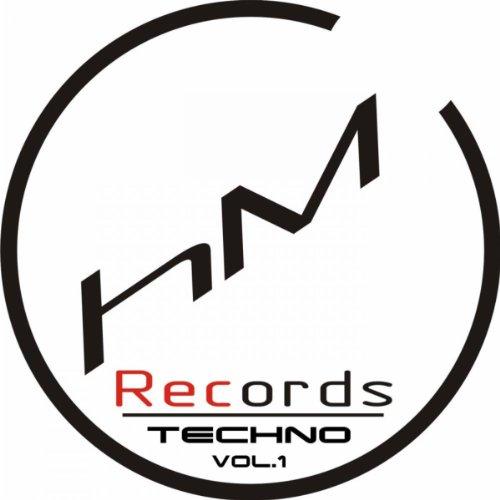 Happy Chords (Original Mix) by Malware on Amazon Music - Amazon.com