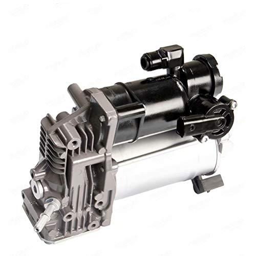 Air Suspension Compressor Air Suspension OE # LR038118: