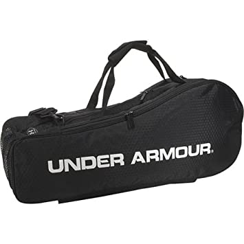 Under Armour Approach 6 Pack Racquet Tennis Bag  Amazon.co.uk  Sports    Outdoors c443060e0ad2b