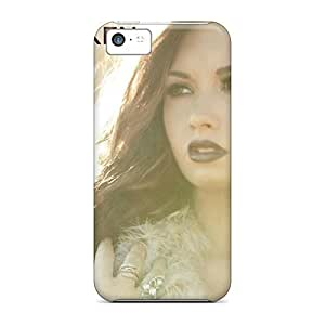 Excellent Iphone 5c Case PC Cover Back Skin Protector Wwwww