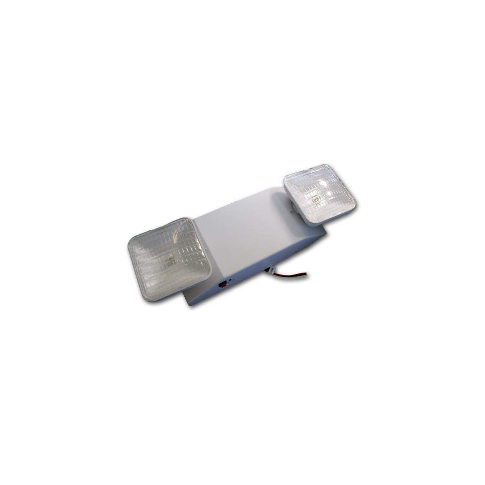 R-1 - Emergency Light by Best Lighting Products