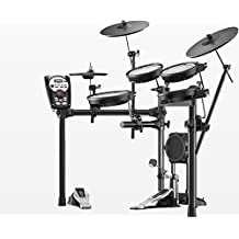 Roland TD-11KVS Electric Drum Kit with Stand