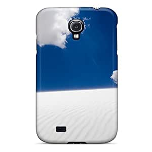 New Arrival Cases Covers/ S4 Galaxy Cases
