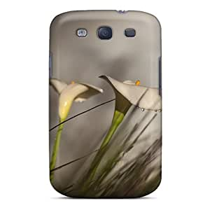 Popular Jeffrehing New Style Durable Galaxy S3 Case (wnTkEkd2277geNzv)