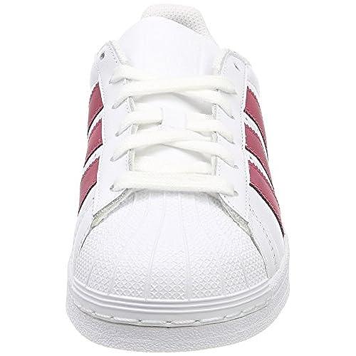 ef5d8bc046270c Caliente de la venta adidas Superstar J