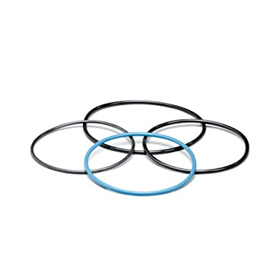 OMNIFilter K4-M6-S06 Accessory O-ring