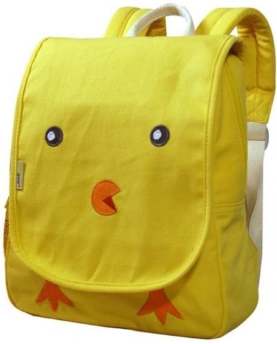 have-one-to-sell-sell-now-ecogear-bg-3814-ecozoo-chick-backpack