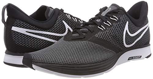 Zoom Wmns Running Comp Strike Chaussures Nike De 5dzv5T