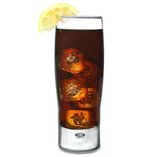 Bauscher Options Saucer Cup
