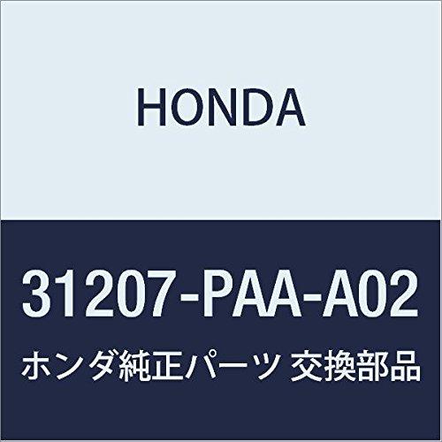 Genuine Honda 31207-PAA-A02 Armature Assembly