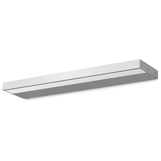 Badezimmer Beleuchtung Wand | Badspiegel Lampen Wand Anzeigen Beleuchtung Moderne Zeitgenossische