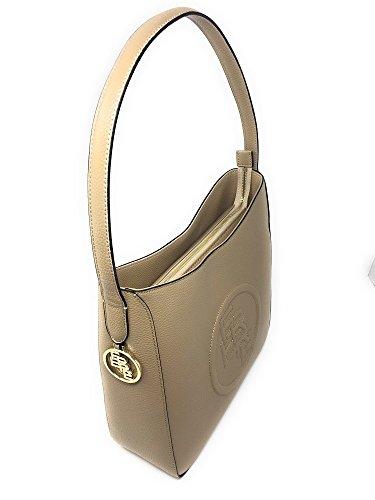 Ferrè Borsa FFD1D4 030 U360 MUD beige 29X11X28cm (LxWxH)