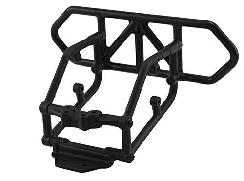 4x4 bumper - 1