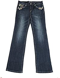 Amazon.com: L.A. Idol Jeans - Jeans / Clothing: Clothing, Shoes ...