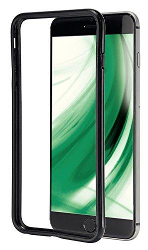 Leitz Complete Bumper iphone 6 Plus Noir