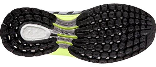 adidas Running Shoes 2 Response Boost Women's Silver Uw1xUrq4