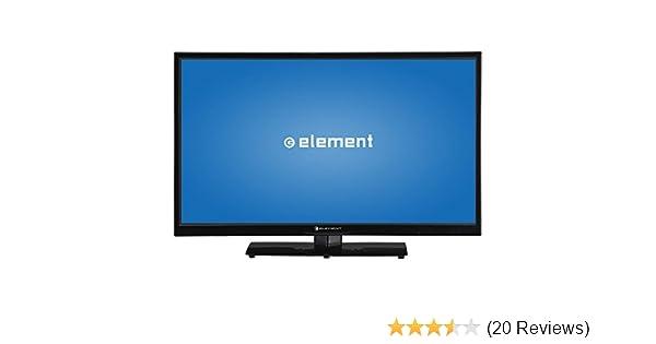 amazon com element 32 lcd 60hz hdtv elefw328 electronics rh amazon com Element TV Input element 32 inch lcd tv manual