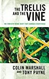 The Trellis and the Vine, Colin Marshall and Tony Payne, 1921441631