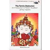 The Tantric Distinction 9780861710232