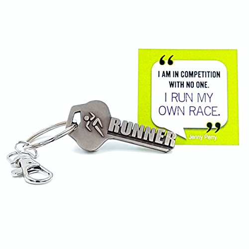 key2Bme RUNNER key inspirational inexpensive product image