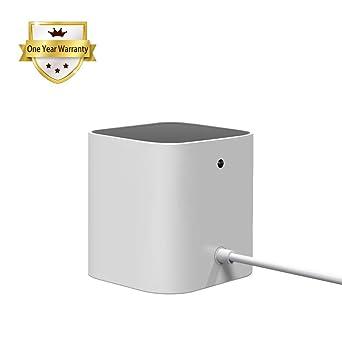 Amazon.com: Limpiador ultrasónico portátil para lavaplatos ...
