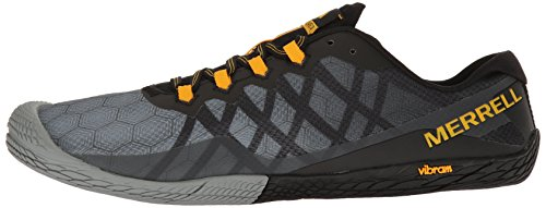 Merrell Men s Vapor Glove 3 Trail Runner 05721eb33a