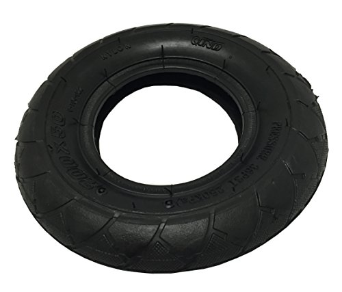 Qind 200x50 Tire product image