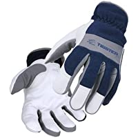 Revco T50 LG Tigster Tig Welding Gloves, Large (1 Pair) by Revco