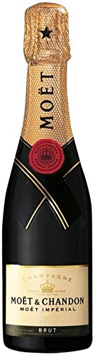 Champagne Moët & Chandon Impérial Brut 375ml