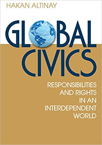 amazon global civics responsibilities and rights in an