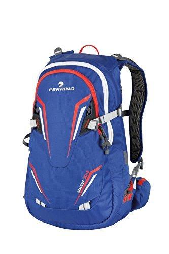 ferrino-maudit-hiking-backpack-blue-30-5-litres-by-ferrino