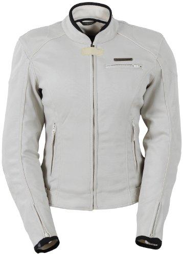 2.0 Womens Textile Jacket - 5
