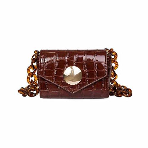 Louis Vuitton Small Handbags - 8