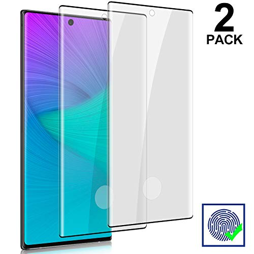 2-Pack Galaxy Note 10