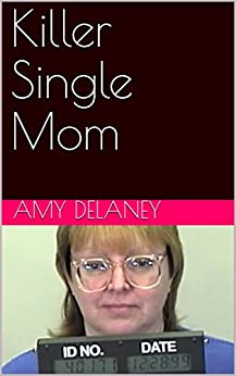 Download for free Killer Single Mom