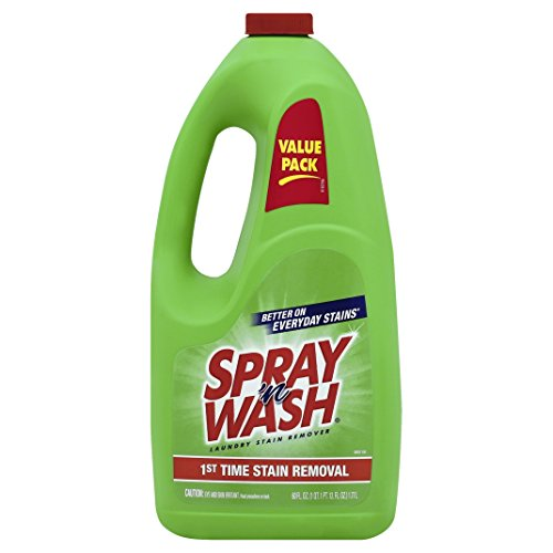 spray-n-wash-pre-treat-laundry-stain-remover-refill-360-fl-oz-6-bottles-x-60-oz