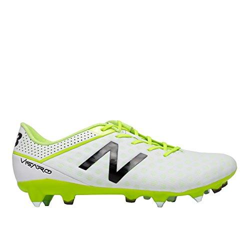 de SG Visaro White Crampons Foot Pro xwR6xOnqf0