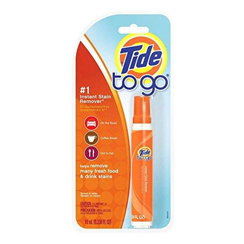 tide-to-go-instant-stain-remover-liquid-033-fl-oz