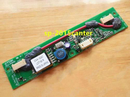 CXA-0247 PCU-P052D LCD Inverter Board Original For TDK
